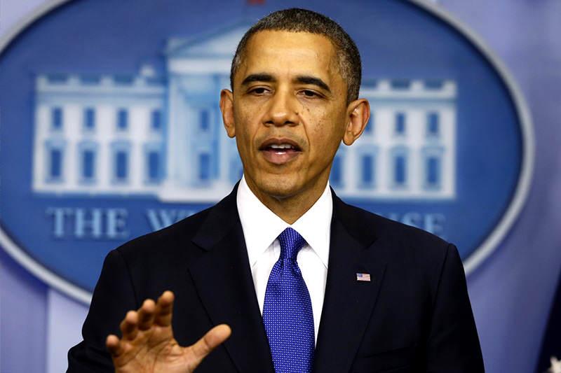 Barack-Obama-3